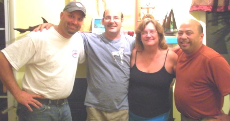 FALL 2008 - Sailnet Rendezvous Chesapeake!-dscn0118crop.jpg