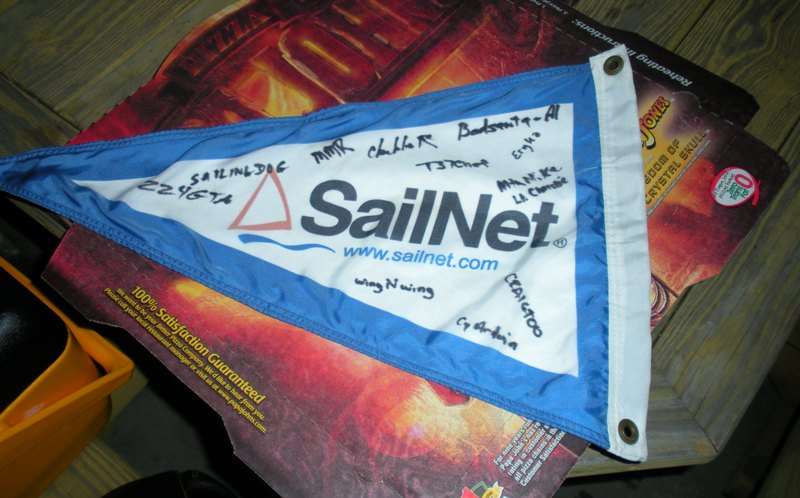 FALL 2008 - Sailnet Rendezvous Chesapeake!-dscn0132crop.jpg