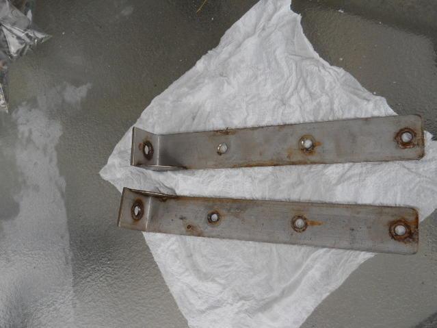 Chainplates- are these still o.k.?-dscn1186.jpg