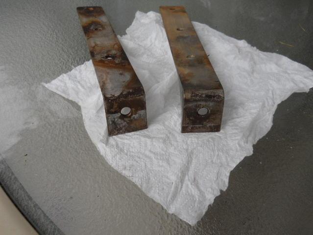 Chainplates- are these still o.k.?-dscn1188.jpg