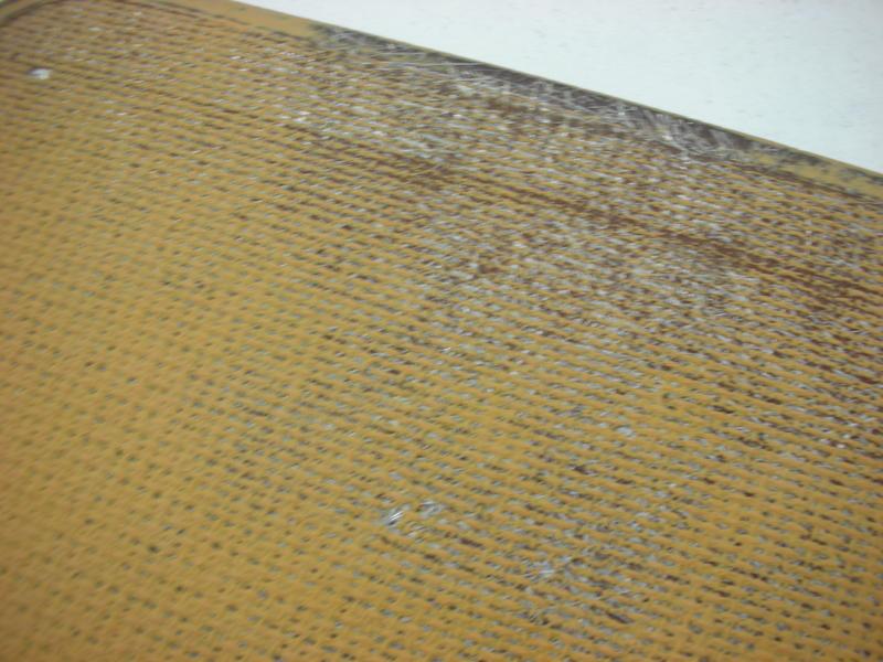 Non-skid worn down to fiberglass-dscn7664.jpg