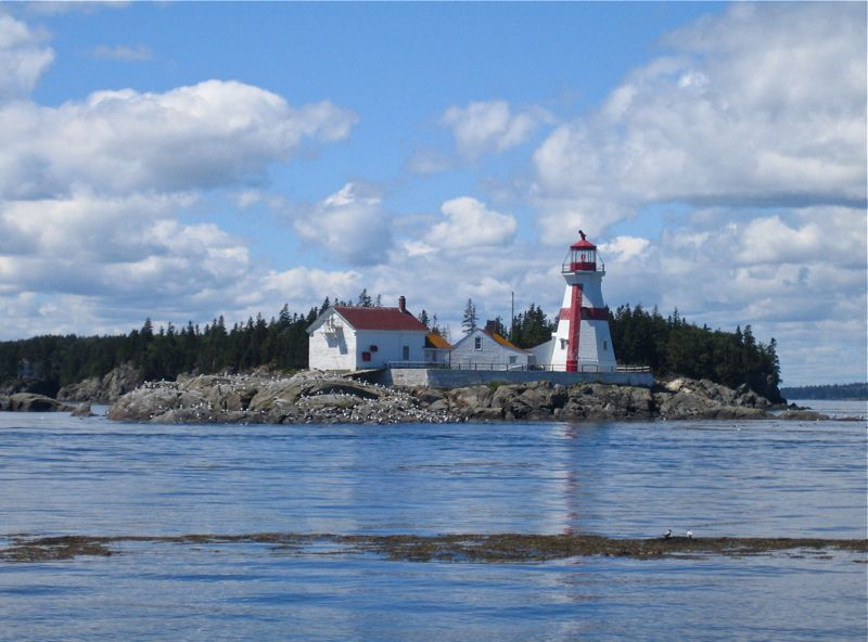 Prettiest lighthouses?-east-quoddy-light.jpg