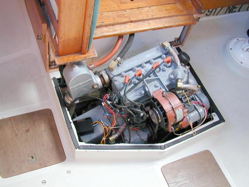Atomic 4 Exhaust-enclosure-mod-4.jpg