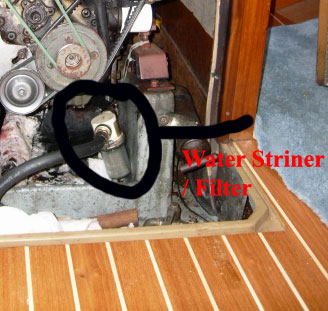 noob boat owner broke down and need advice-engine-008.jpg