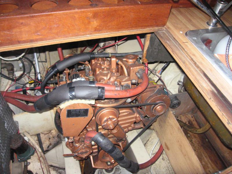 Universal Diesel Cooling Improvement?-engine-picture.jpg