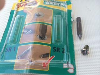 Tips on loosening screw-foto.jpg
