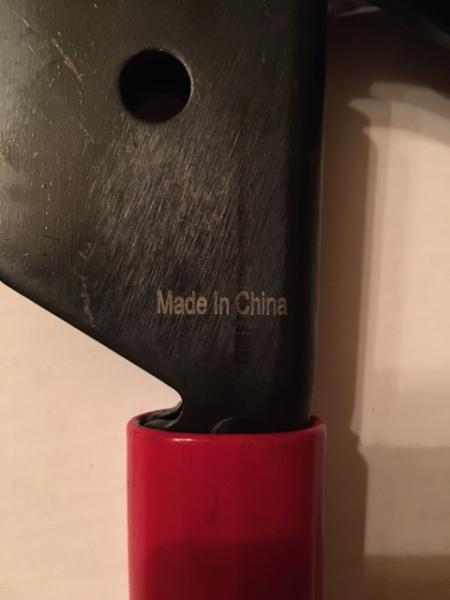 FTZ battery lug crimper-ftz-china.jpg