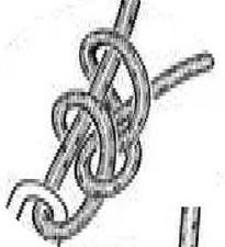 Halyard splices or not?-halyard-knot.jpg