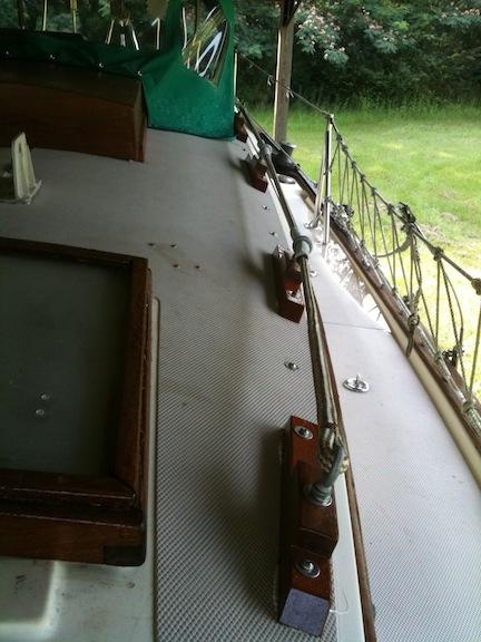 Starboard grab rails-handlines.jpg