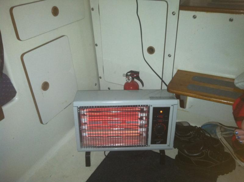 Extreme Cold-heater.jpg
