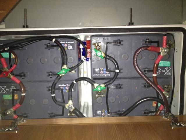 Battery identification-house-batteries.jpg