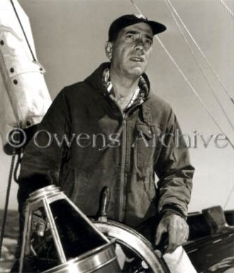 Celebrity Sailors Past/Current?-humphrey_bogart_sailing.jpg