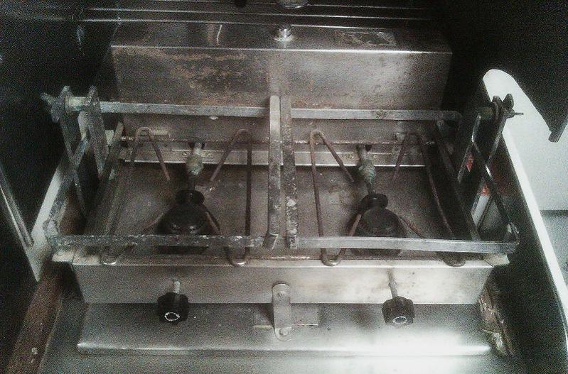 Metho Burner Replacement-imag0283.jpg
