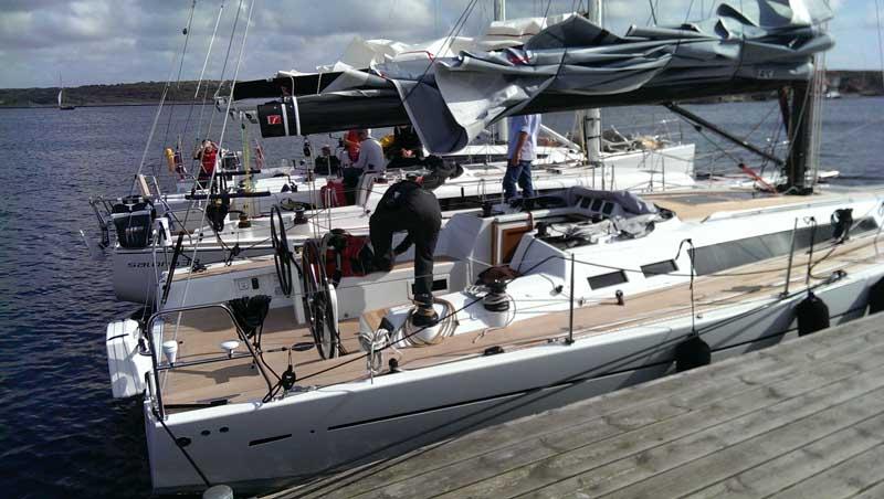 Interesting Sailboats-imag0516.jpg