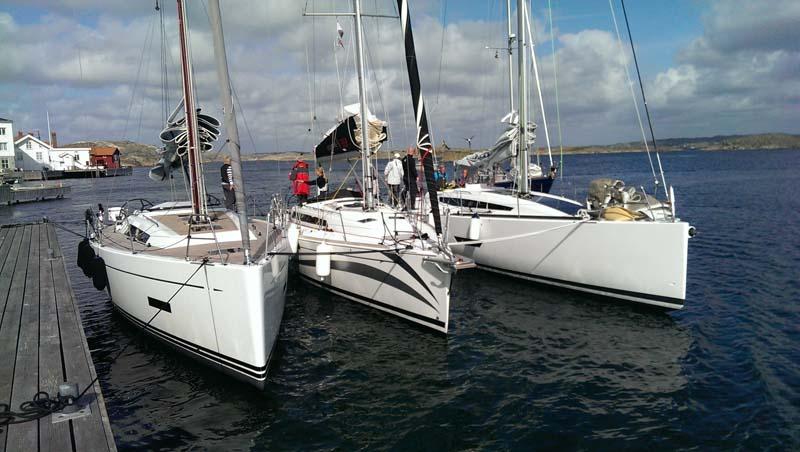 Interesting Sailboats-imag0521.jpg