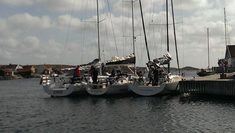 Interesting Sailboats-imag0524.jpg