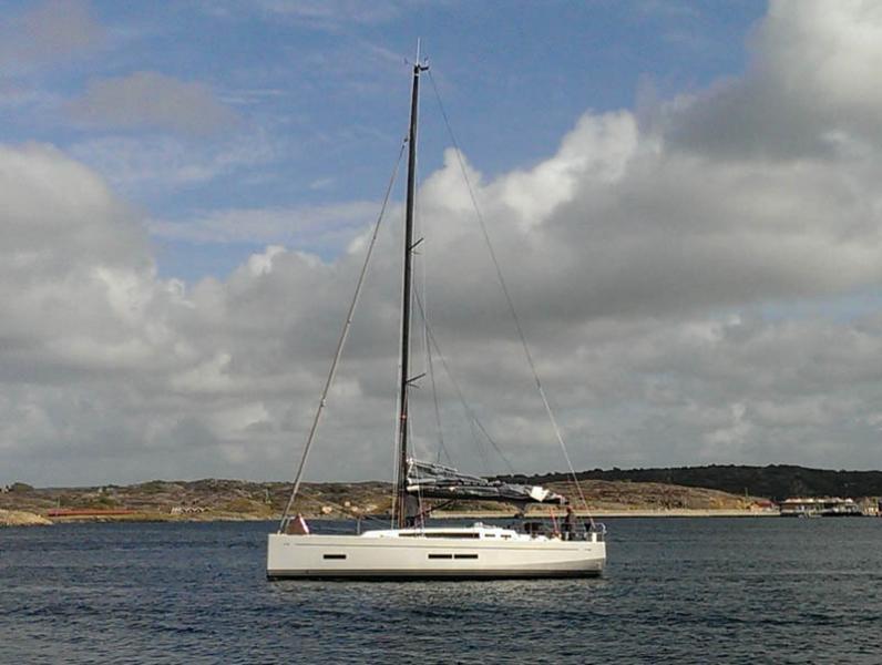 Interesting Sailboats-imag0539.jpg