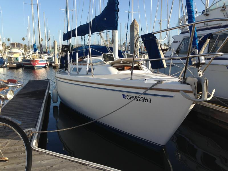 Pictures of your boat-image-17-.jpg