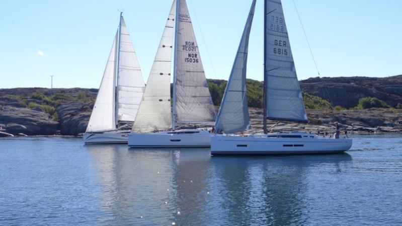 Interesting Sailboats-image.jpg