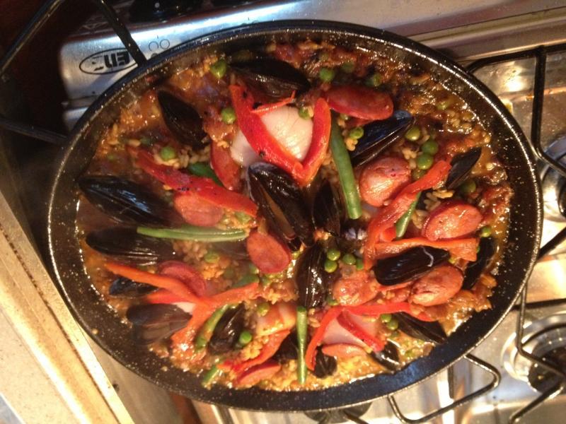 Paella burner-image.jpg
