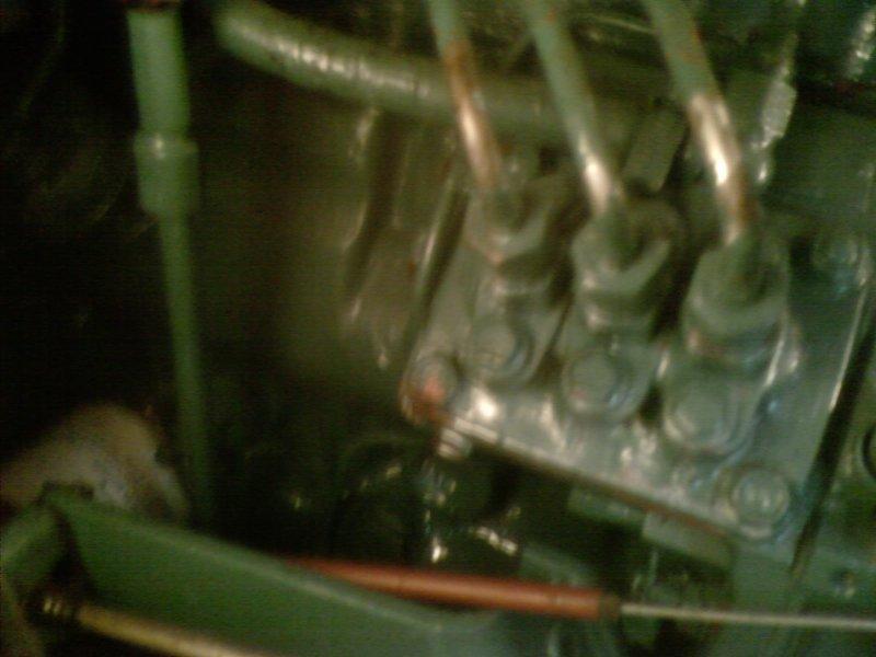 Help! Leaking Injector Pump-image_614.jpg
