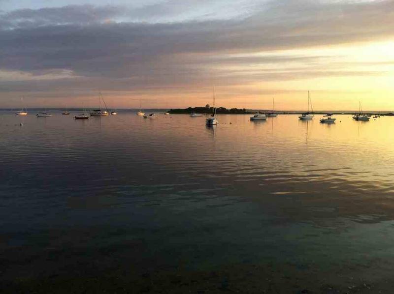 Lets get some good sunrise/sunset pictures....-imageuploadedbytapatalk1356709844.765648.jpg