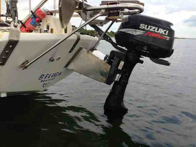 Pimp my outboard mount-imageuploadedbytapatalk1374662273.655513.jpg