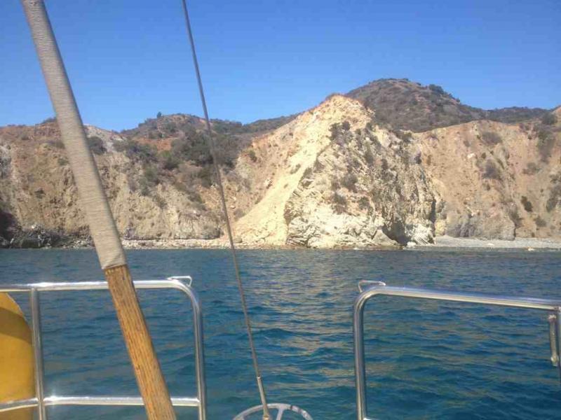 Headed to Catalina!-imageuploadedbytapatalk1374763965.850761.jpg