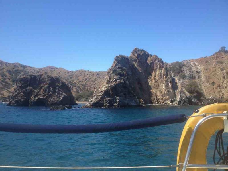 Headed to Catalina!-imageuploadedbytapatalk1374763987.123670.jpg