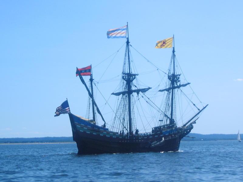 A nice sail in Raritan Bay-img_0008.jpg