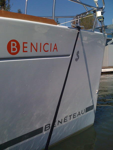 Let's see your boat's name-img_0082.jpg