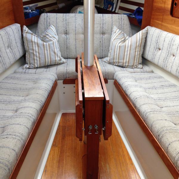The alt= Dollar Boat-img_0586.jpg