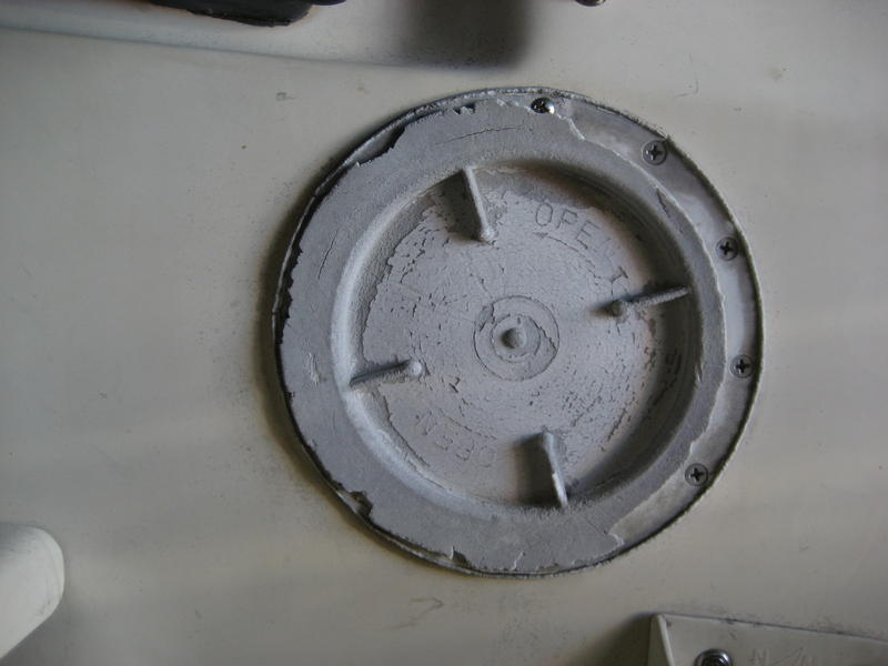 Help Identify Deck Plate / Inspection Port-img_1707.jpg