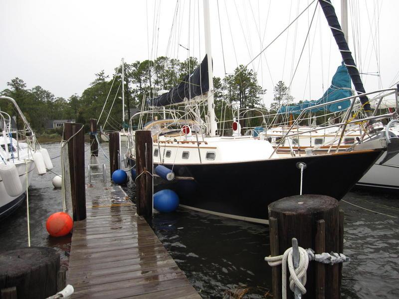 Hurricane Sandy-img_3073.jpg