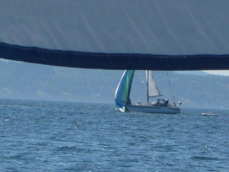 Trip Review: Port Townsend (Hudson Marina)-img_3122.jpg