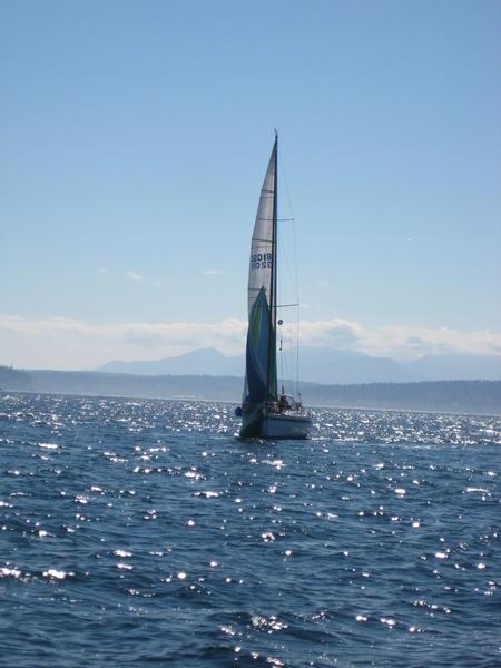 Trip Review: Port Townsend (Hudson Marina)-img_3125.jpg