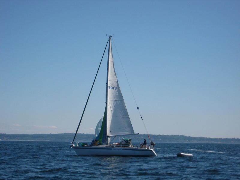 Trip Review: Port Townsend (Hudson Marina)-img_3127.jpg