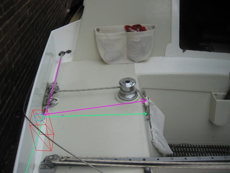 Sheet winch position-img_3247-1.jpg