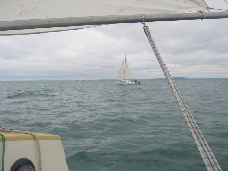 Mainsail Reefing-img_3269.jpg