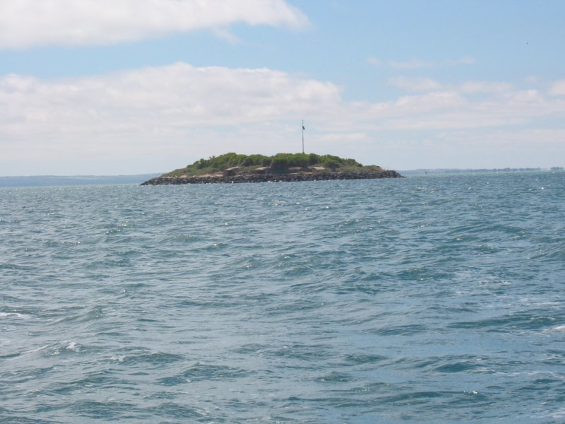 South Channel Fort-img_3315.jpg