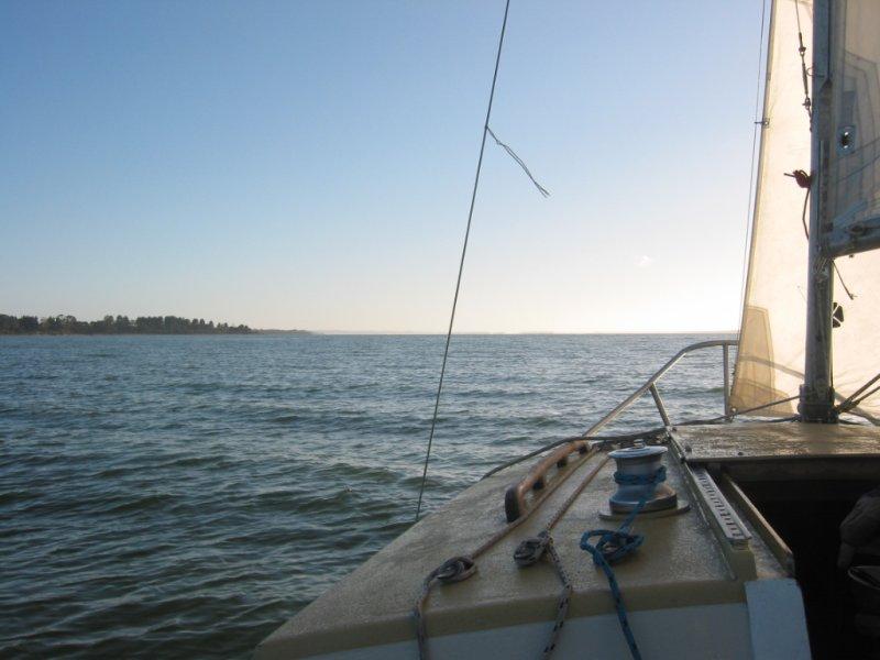 Gippsland Lakes-img_3361.jpg
