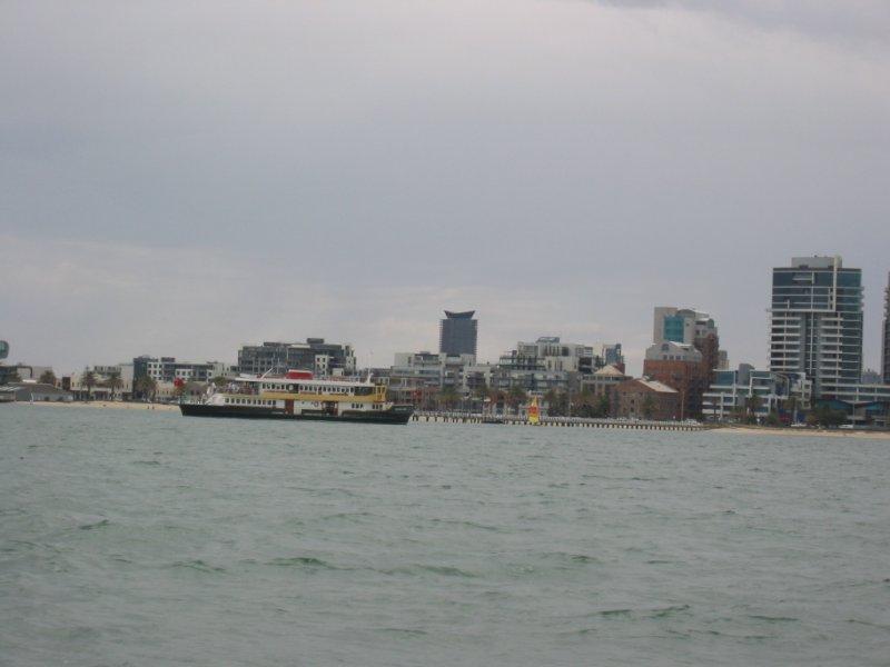 Port Phillip Bay-img_3387.jpg