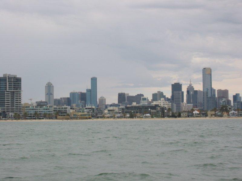 Port Phillip Bay-img_3391.jpg