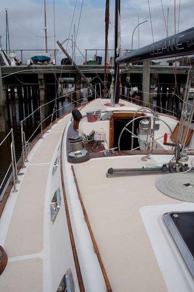 I just bought a big sailboat-img_7014.jpg