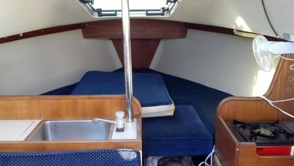 Finally Own A Boat-inside.jpg
