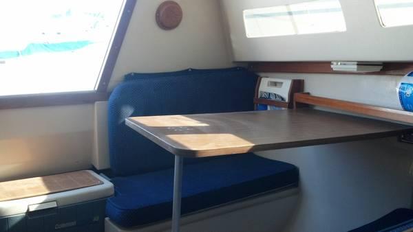 Finally Own A Boat-inside-table.jpg