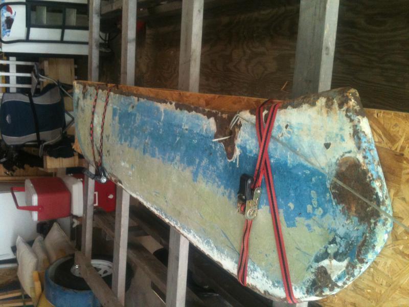 Bottom paint-keel-before-sandblast.jpg