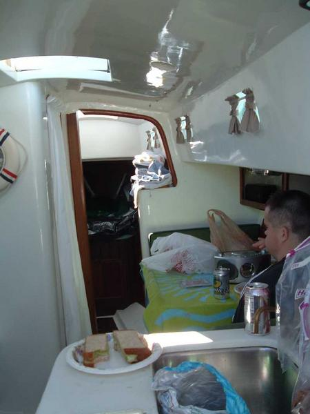 Any Creekmore owners?-magic-interior-boat-10-29-2006-007.jpg