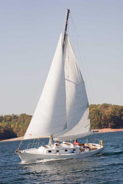 Any Creekmore owners?-magic-sailing-11-3-2007-263.jpg