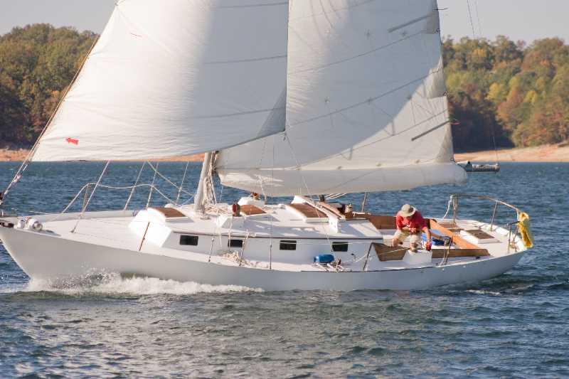 Any Creekmore owners?-magic-sailing-11-3-2007-265.jpg